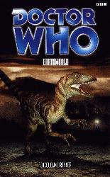 Earthworld cover