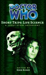 Short Trips: Life Science cover