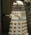 An Imperial Dalek