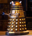 A Time War Dalek