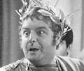 Nerō Claudius Caesar Augustus Germanicus