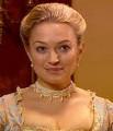 Reinette (Madame de Pompador)