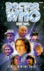 Short Trips cover