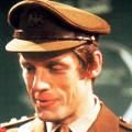 Captain Mke Yates